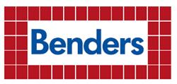 [kalmarmontage.se][877]Logotyp-Benders