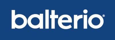 Balterio_logo_logotype_emblem