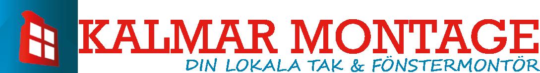 loga-med-text-1