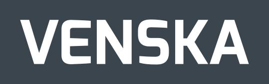 logo_Venska_dark